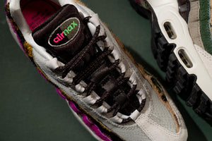 WMNS Nike Air Max 95 PRM - 'Pony Hair'