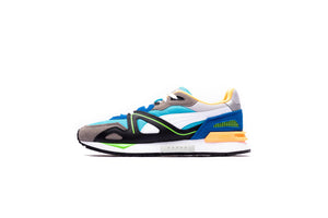 Puma Mirage Mox Vision - Blue Atoll/Steel Grey