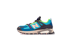 New Balance MSXRCTAC - 'Virtual Sky'