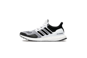 Adidas Ultraboost 1.0 DNA - Cloud White/Core Black