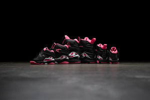 Air Jordan 8 Retro (PS) - Pinksicle