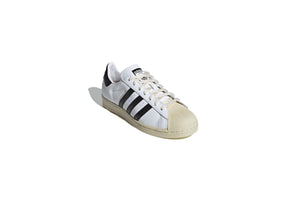 Adidas Superstar - Cloud White/Core Black