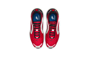 Nike x Undercover Air Max 720 - University Red/Blue Jay