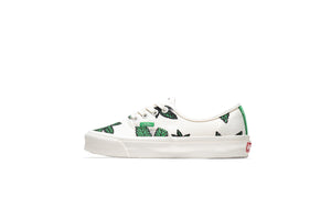 Vans Authentic OG LX - (Sweet Leaf) Green