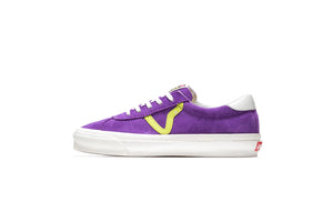 Vans OG Epoch LX (Suede) - Amaranth Purple