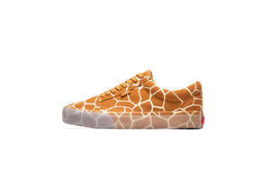 Vans Old Skool NS Vault - (Giraffe)