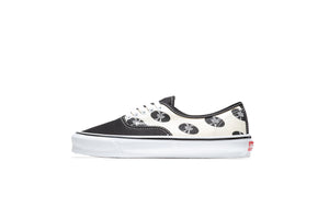 Vans Vault x Wacko Maria Authentic OG - White/Records