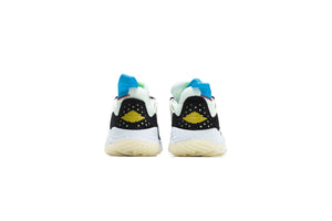 WMNS Jordan Delta - Sail/Opti Yellow/Black