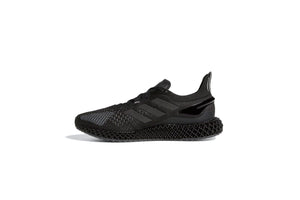 Adidas X90004D - Core Black/Grey Six