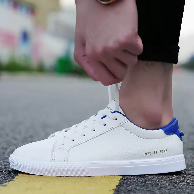 Men's Sports Casual Running Sneakers Shoes