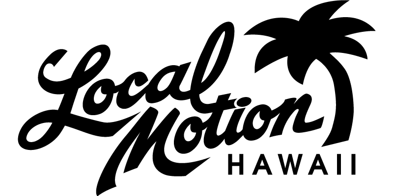 Products Page 2 Local Motion Hawaii