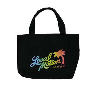 LOGO SHOPPER BAG (ABAG1942)