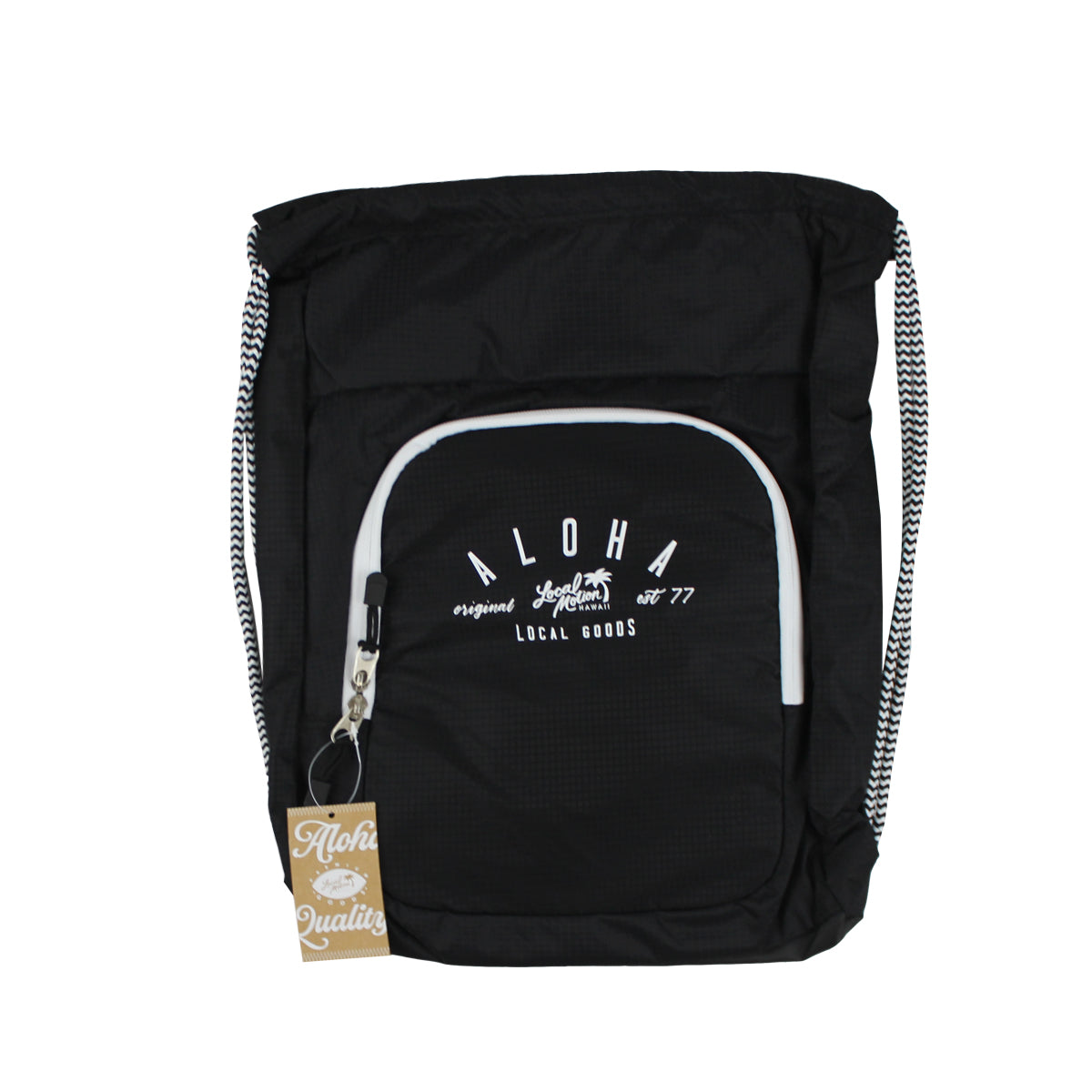 LANIKAI GYM BAG (AC19403)