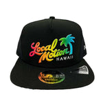 FRUIT LOOPS HAT (AC20102)