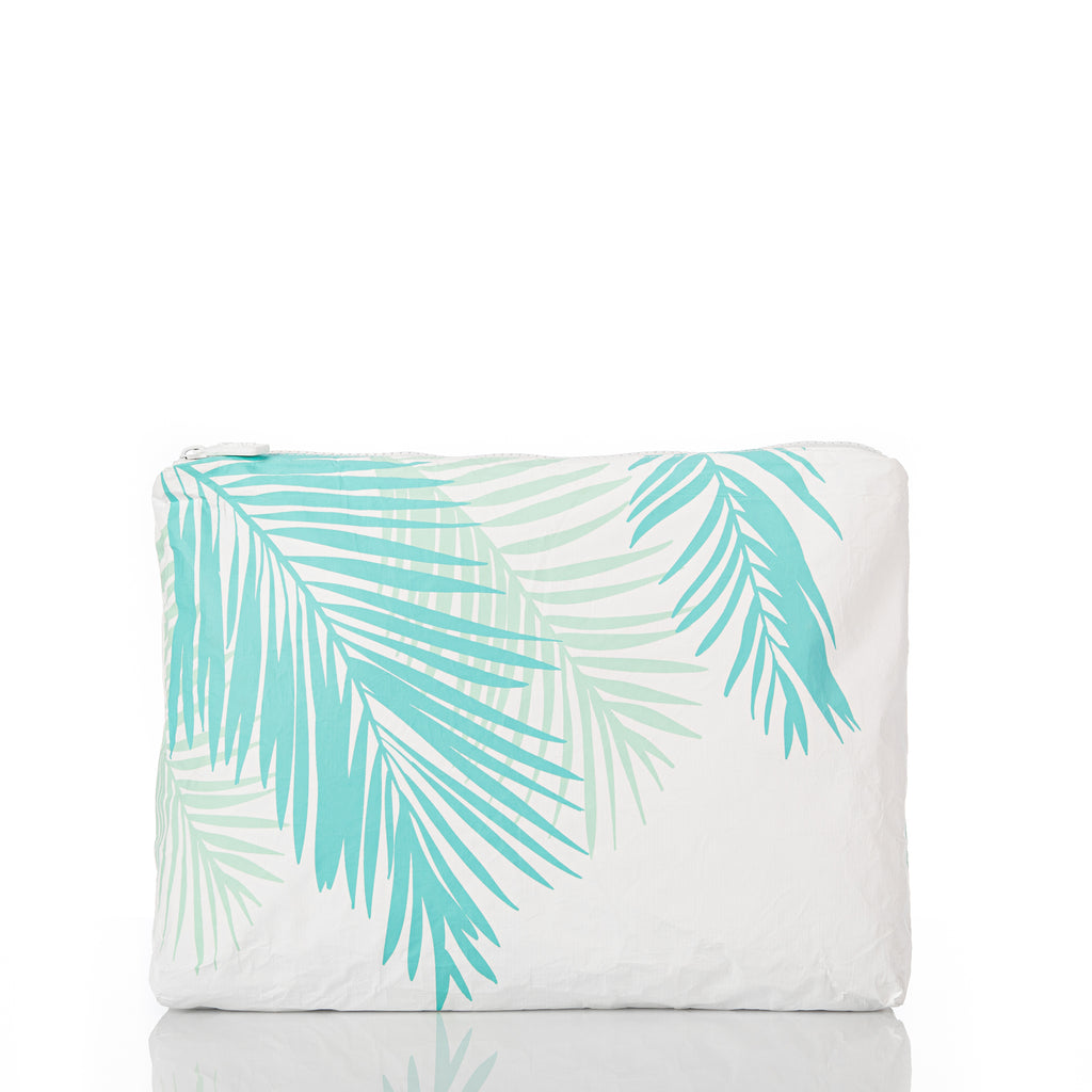 ALOHA COLLECTION x LM MID POUCH (MIDLOCO1)