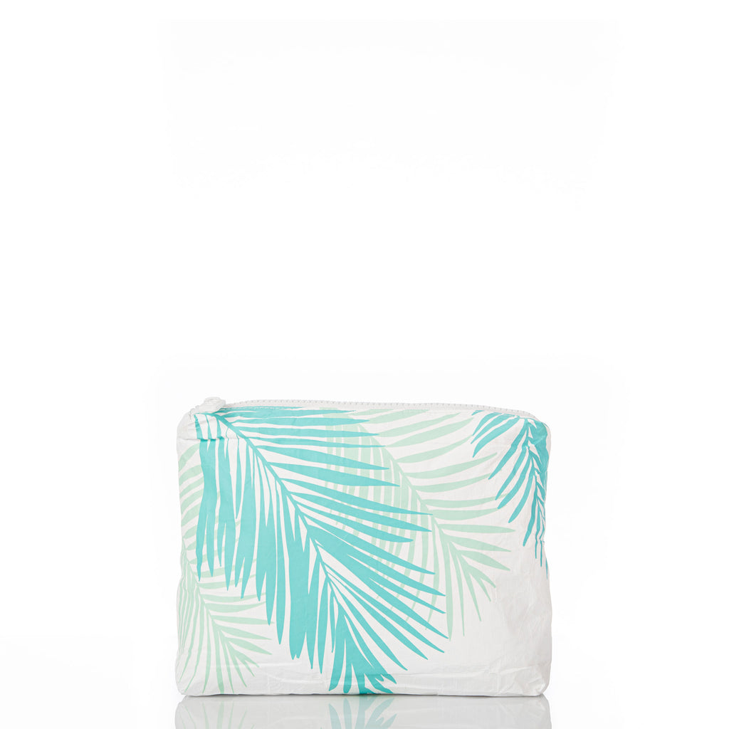 ALOHA COLLECTION x LM SMALL POUCH (SMALOCO1)