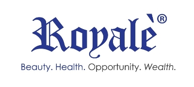 Royale Beauty Health By Rowin Hemedes