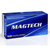 Magtech 45 ACP 230 Gr Full Metal Jacket 50 Rnd Box
