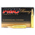 PMC 223 Rem 55 Gr Bronze Brass Case FMJ BT (20)