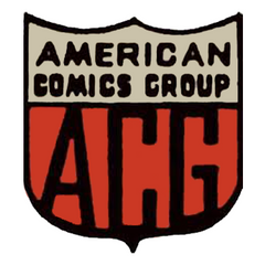 American Comics Group