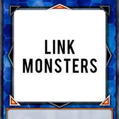 Link Monsters