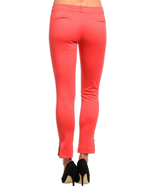 Bright Jeggings