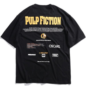 Pulp Fiction - Exclusive & Limited Edition