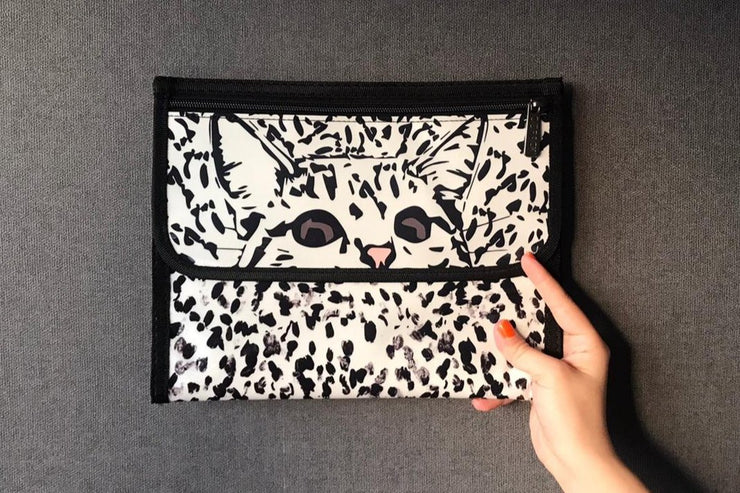 CUTEST CAT TABLET - OZPACK