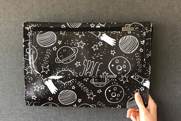 SPACE LAPTOP