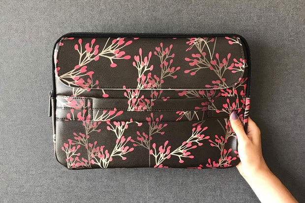 EXECUTIVE BLOSSOM ORTA LAPTOP