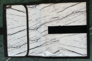 MARBLE WHITE VOL.2 TABLET - OZPACK