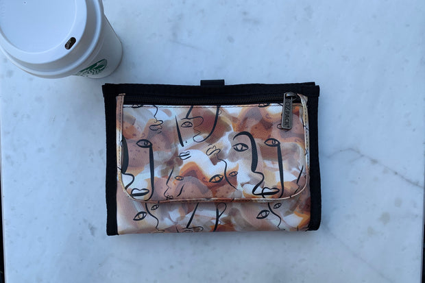 FACE MİNİ TABLET +  LE COLOR DEER DEFTER