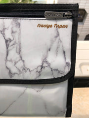 MARBLE WHITE TABLET