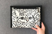 CUTEST CAT MİNİ TABLET + LE COLOR URBAN ALCHEMY DEFTER