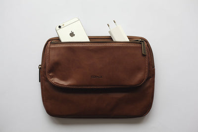 EXECUTIVE KOYU KAHVE TABLET - OZPACK