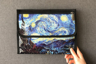 STARRY NIGHT TABLET - OZPACK