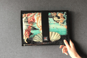 THE BIRTH OF VENUS TABLET
