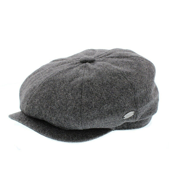 Whiteley Melton Bakerboy Cap (M14)