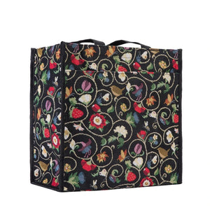 Signare Jacobean Dream Shopper Bag