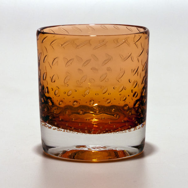 Aurora Whiskey Glass