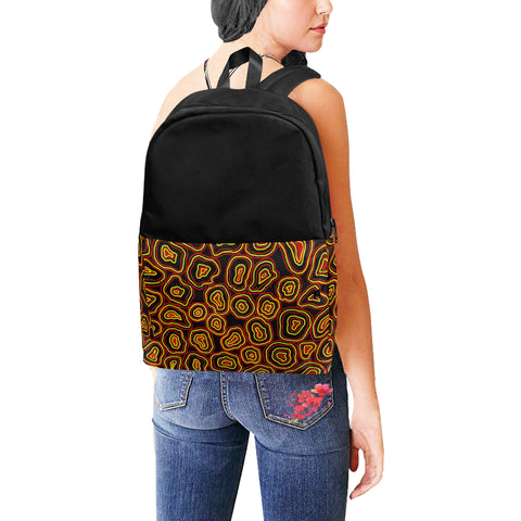 Mungalina Backpack