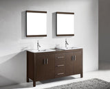 Bathroom Vanities Mr Magoo 39 S Furniture Bathroom Vanities Chinese Furniture Tel 954