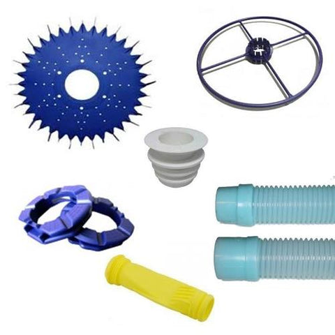 Automatic Pool Cleaner Spares