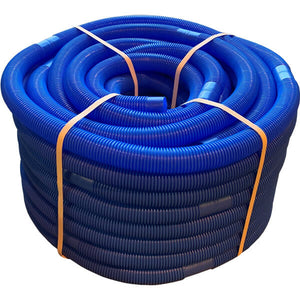 "Hose 1.5"" Cuttable in 1m lengths"