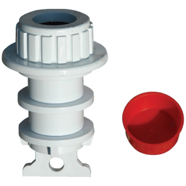 Ladder Compression Anchor 38mm