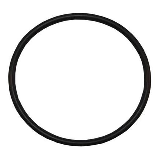 "Atika / Tagelus Valve Adaptor 'O' Ring 30"" Filter"