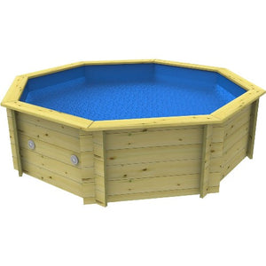 8ft-wooden-pool.jpg