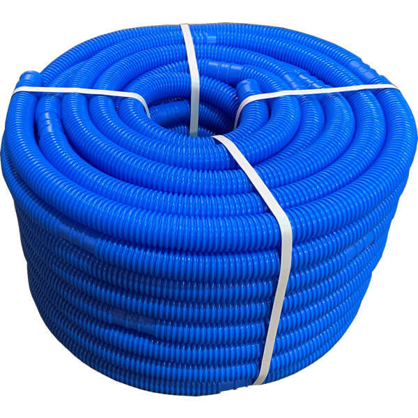 "Hose 1.25"" Cuttable in 1m lengths"