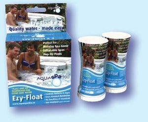 aquasparkle-ezy-float-bouys.jpg
