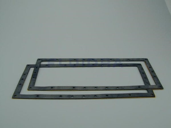 Astral Wide Mouth Skimmer Gaskets for Liner Pool